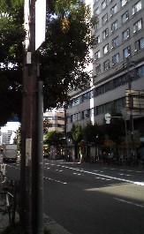 200609_tabi_0.jpg