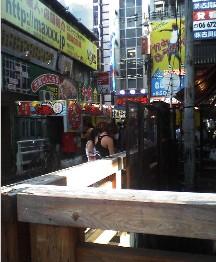 200609_tabi_3.jpg