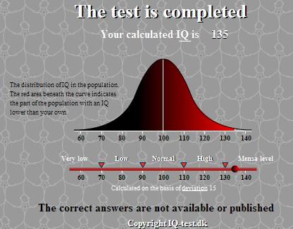 2007iq_test.jpg