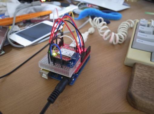 arduino_bt.jpg