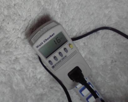 watt_20091025.jpg