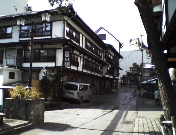 200702notabi2.jpg