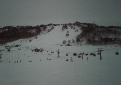 2008sb3.jpg
