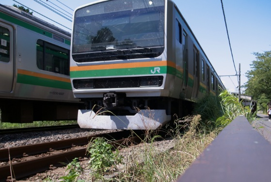 20100827_3.jpg
