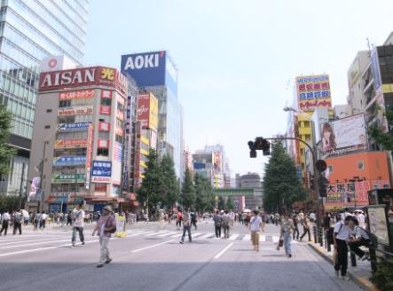 2011_s_akiba.jpg