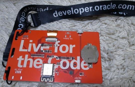 oracle_codecard.jpg