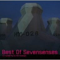 Best_Of_Sevensenses_compiled_by_DJ_Matsunaga.jpg