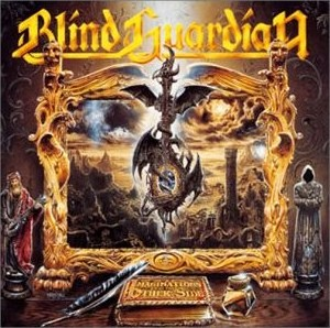Blind_Guardian_cd.jpg