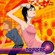 CLUB_EPIC_PRESENTS_NOUVELLE_DISCOTHEQUE.jpg