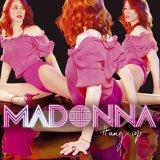 Madonna_hung_up.jpg