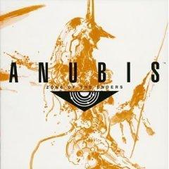 anubis_cd.jpg