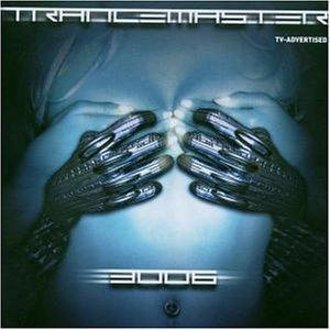 trancemaster3006.jpg