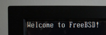 Welcome_to_FreeBSD.jpg