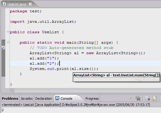 testcode2.png