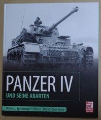 motorbuchverlag_panzer_iv_s.JPG