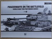 panzerwaffeonthebattlefield_s.JPG