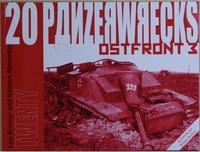 panzerwrecks20_s.JPG